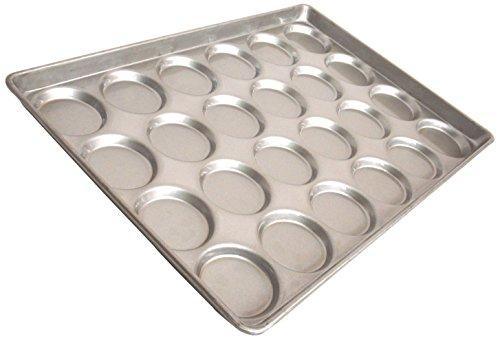 Commercial Bakery Racks front-283980