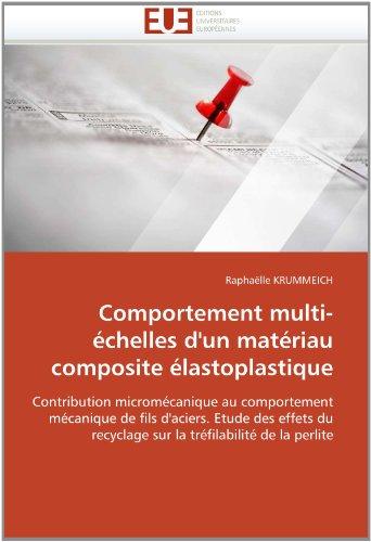 comportement-multi-echelles-dun-materiau-composite-elastoplastique-contribution-micromecanique-au-co