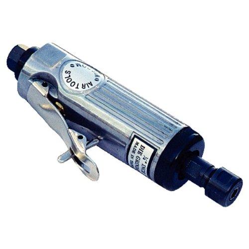 Die Grinder Chuck ~ Hhip  pro series heavy duty air die grinder