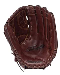 Mizuno Franchise Softball GFN1303 Slowpitch Fielder's Mitt at Sears.com