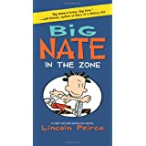 Big Nate: In the Zone ~ Lincoln Peirce