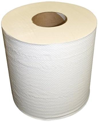 CPRT-7200-3 Centro-Pull papel sanitario 2 capas de toallas