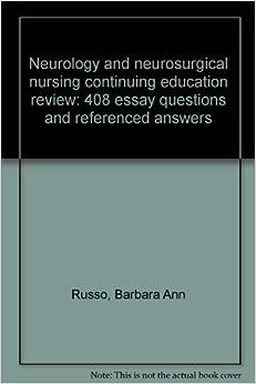 Nursing Research NCLEX Practice Quiz #1 (20 Questions)