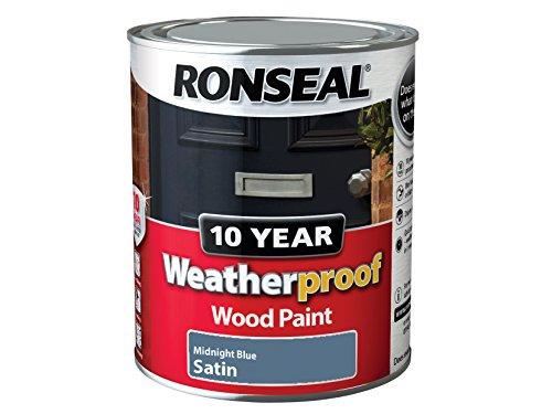 ronseal-wpmbs750-750-ml-10-ans-exterieur-resistant-aux-intemperies-en-satin-en-bois-finition-peintur