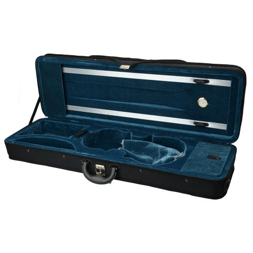 mch-black-4-4-full-size-professional-square-shape-violin-hard-case-violin-bag