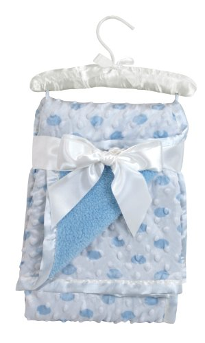 Unique Gifts For Baby Shower