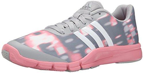 adidas-Performance-Womens-AT-3602-Prima-Training-Shoe