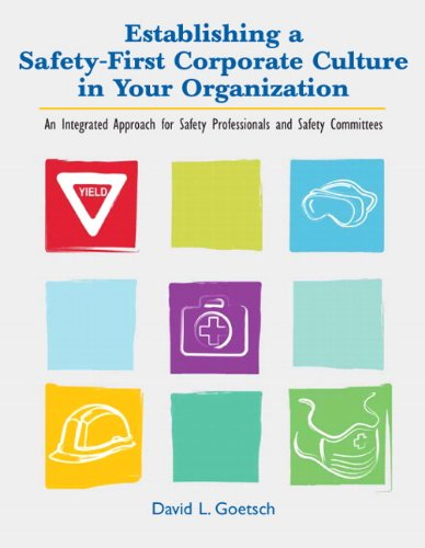 Establishing a Safety-First Corporate Culture in Your...