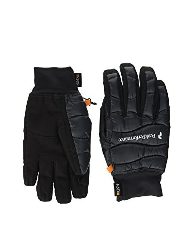 Peak Performance Guantes Helium Glove Antracita