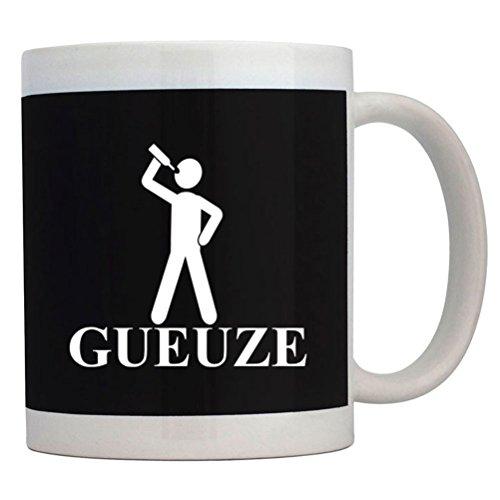 teeburon-gueuze-tazza