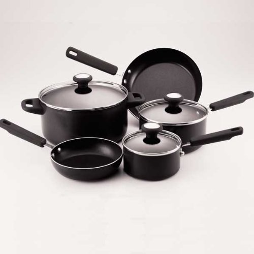 @@ Best Buy Farberware Cook's Kitchen 8-Piece Cookware Set ...