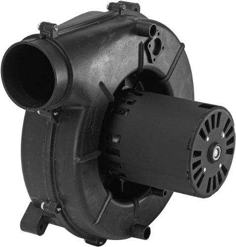Fasco A242 Specific Purpose Blowers, Rheem/Ruud 7021-7150, 70-22436-01