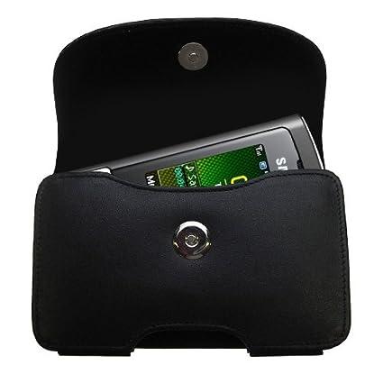 Samsung Gt-c3050 Black Samsung Gt-c3050 Black