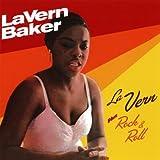 echange, troc Lavern Baker - Lavern + Rock & Roll