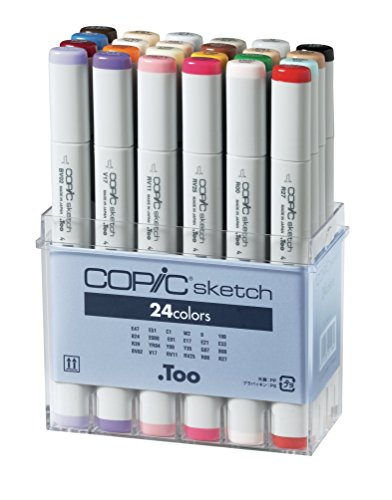 copic-markers-24-piece-sketch-set-basic