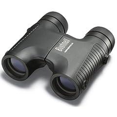 Buy Bushnell PermaFocus Roof Prism Binocular by Bushnell