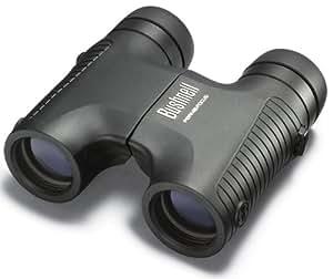 Bushnell PermaFocus 10x 42mm Roof Prism Binocular