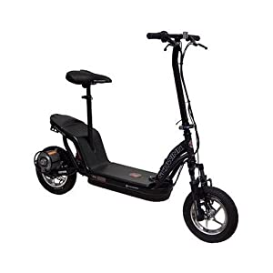 Schwinn 2006 ST 1000 Electric Scooter Parts - ElectricScooterParts.com