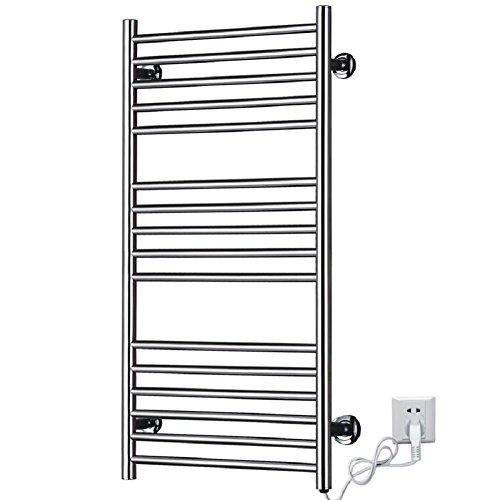 modylee-toalla-de-acero-inoxidable-rails-calentador-de-toallas-electrico-de-pared-riwa-drum-accesori