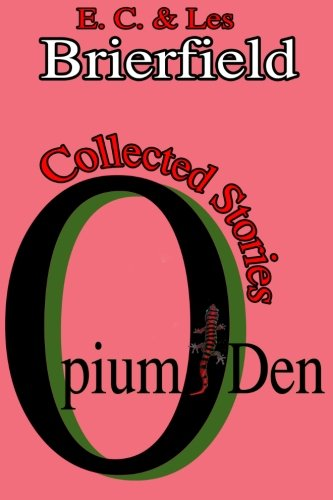 Image for Opium Den (Volume 1)