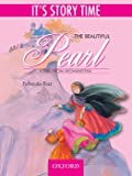 img - for It's Story Time: The Beautiful Pearl book / textbook / text book