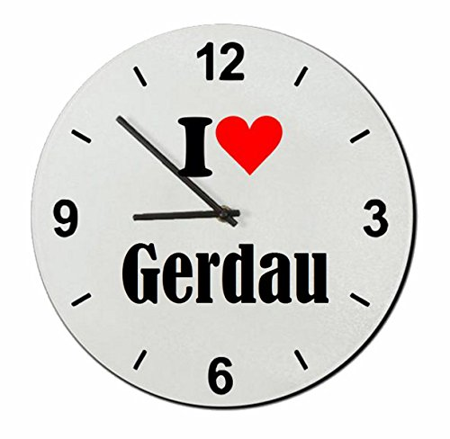 exclusive-gift-ideas-glass-watch-i-love-gerdau-a-great-gift-that-comes-from-the-heart-watch-oe20-cm-
