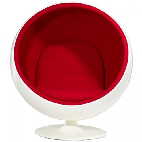 Aarnio Ball Chair 7098