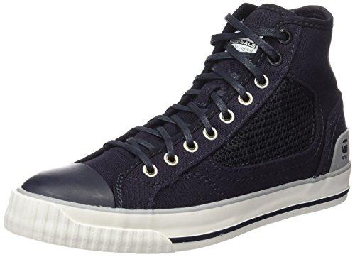 g-star-raw-falton-wmn-mesh-hi-zapatillas-mujer-azul-dk-navy-881-38