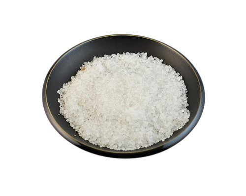 100% Pure Dead Sea Bulk Mineral Bath Salt - 5 Lbs.