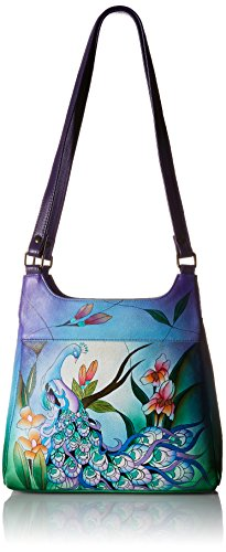 anuschka-handpainted-leather-medium-hobo-midnight-peacock