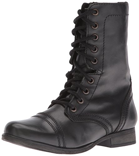 steve-madden-womens-troopa-lace-up-boot-black-leather-9-m-us
