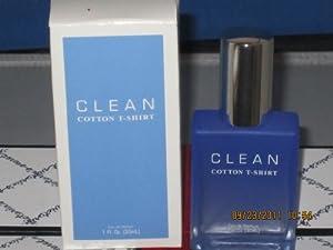 burberry london eau de parfum spray  eau de parfum spray