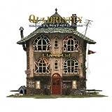 QUADRINITY ~MEMBER'S BEST SELECTIONS~(初回限定盤)(DVD付)