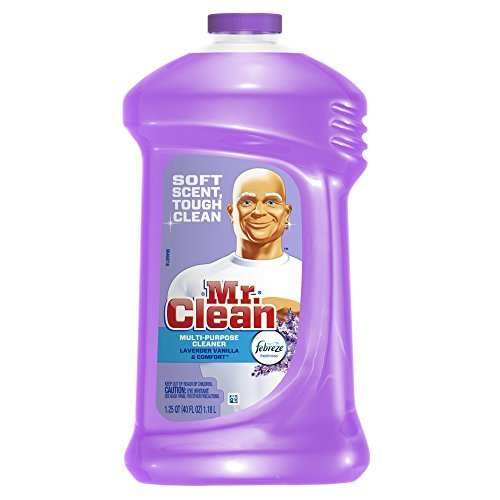 mr-clean-multi-surfaces-liquid-with-febreze-freshness-lavender-vanilla-and-comfort-40-ounce-by-mr-cl