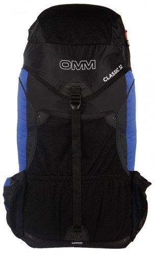 OMM Classic Marathon 32L Rucksack