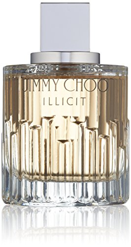Jimmy Choo Illicit Eau De Parfum Spray - 100 ml