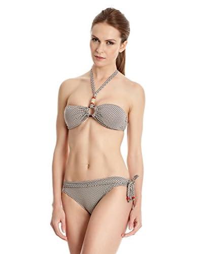 ADMAS Bikini