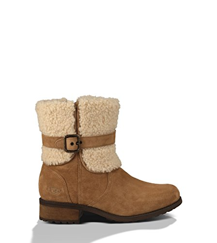 ugg-chaussures-boot-blayre-ii-1006039-chestnut-grosse38