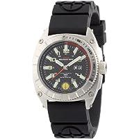 [MTMスペシャルオプス]MTM SPECIAL OPS 腕時計 SILVER TASK FORCE シルバー タスク フォース ラバーバンド NVL0800231 日本限定モデル メンズ [正規輸入品]