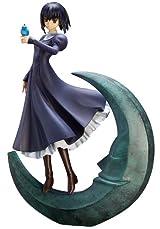 FREEing「魔法使いの夜 久遠寺有珠」フィギュア10月発売