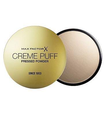 max-factor-creme-creme-puff-poudre-compacte-beige-nouveau-nouveau-beige