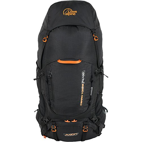 lowe-alpine-cerro-torre-75100-backpack-4577-6102cu-in-black-regular