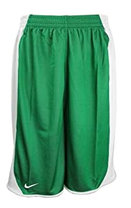 Mens Nike Dri Fit Reversible Basketball Shorts by Nike