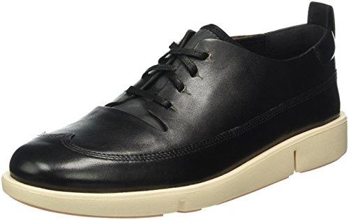 clarks-womens-tri-nia-derby-black-black-leather-4-uk