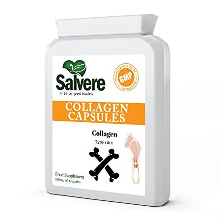 best-collagen-supplements-contain-type-1-2-to-support-healthy-bones-muscle-tissue-hair-nails-skin-ca