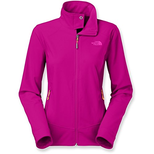the-north-face-calentito-2-jacket-womens-style-cav6-bdv-size-m
