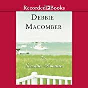 74 Seaside Avenue: Cedar Cove #7 | [Debbie Macomber]