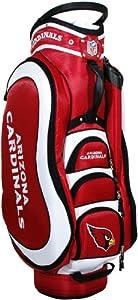 NFL Cart Golf Bag by Team Golf