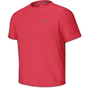 Men's TNP Shortsleeve T-Shirt