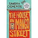 The House on Mango Street 25th Anniversary Edition